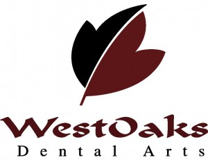 WestOaks Dental Arts - Thousand Oaks