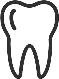 tooth-icon-large